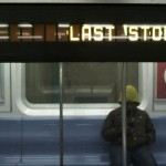 6 train last stop
