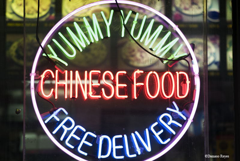 Yummy Yummy Chinese Food Free Delivery