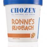Ronne's Rugelach